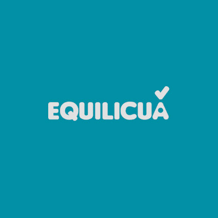 Equilicuá